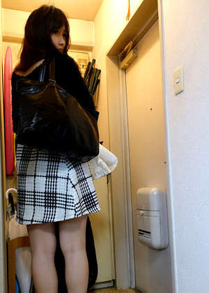 Japanese Climax Girls Akari Sexbeauty Sperm Xxx jpg 4
