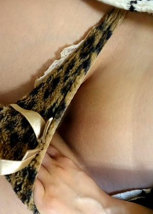 Japanese Climax Girls Akari Sexbeauty Sperm Xxx jpg 9