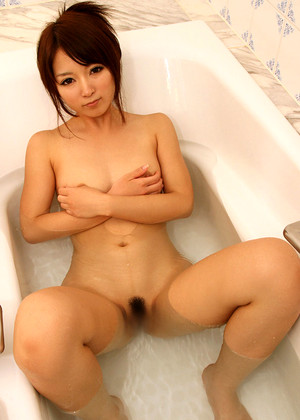 Japanese Climax Hinano Teenlink Videos 3mint jpg 2
