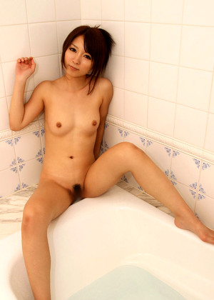 Japanese Climax Hinano Teenlink Videos 3mint jpg 8