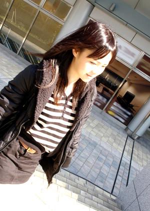 일본 고화질 무료야사 필구닷컴 야동종합 Climax Norika jav hd pics Evil Xgoro Com jav hd pics     新作アダルト動画が見放題 AV女優から素人、熟女、フェチ、金髪まで全て網羅しています!