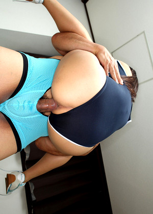 Japanese Conatsu Hinata Mobifucking Teen Mouthful