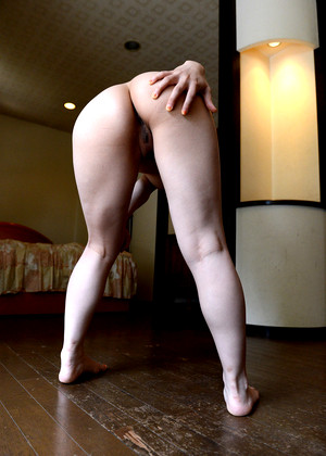 Japanese Cool Ass Bigjuicyjuggs Porn Doctor