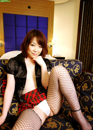 Japanese Cosplay Akane Vidoes Seximages Gyacom jpg 1