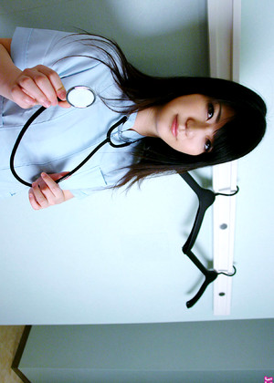 Japanese Cosplay Akina Hello Vipergirls To jpg 1