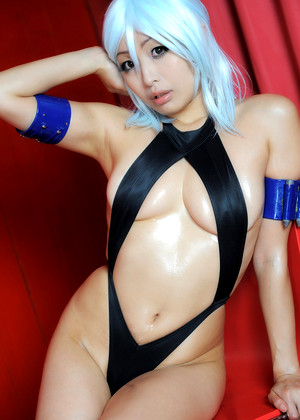 Japanese Cosplay Akiton Pinkcilips 18x Girls jpg 9