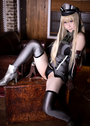 Japanese Cosplay Atsuki Slut Orgames Splash jpg 2