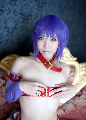 Japanese Cosplay Ayane Sexgif File Watch