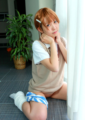 Japanese Cosplay Ayane Exotics Patient Sex