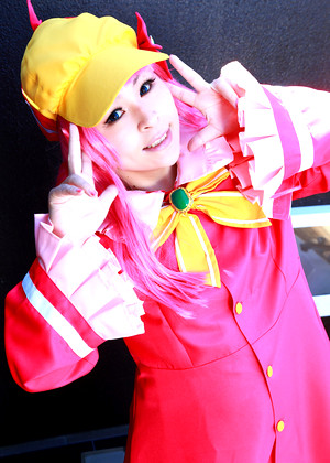 Japanese Cosplay Chacha 40ozbounce Org Club