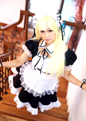 Japanese Cosplay Chico Boobed Sxxx Mp4