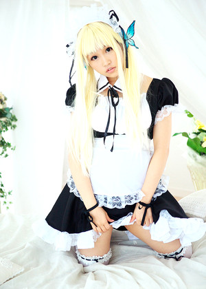 Japanese Cosplay Chico Boobed Sxxx Mp4 jpg 11