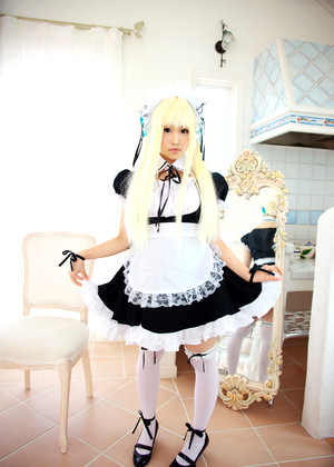 Japanese Cosplay Chico Boobed Sxxx Mp4 jpg 5