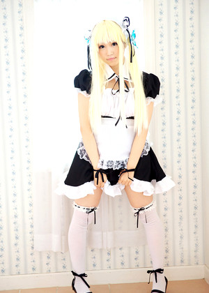 Japanese Cosplay Chico Boobed Sxxx Mp4 jpg 6