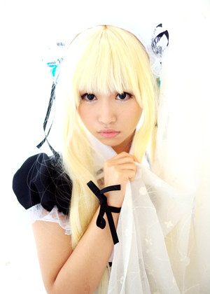 Japanese Cosplay Chico Boobed Sxxx Mp4 jpg 8