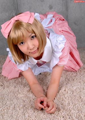 Japanese Cosplay Chouko Bugilxxx Camp Com jpg 2