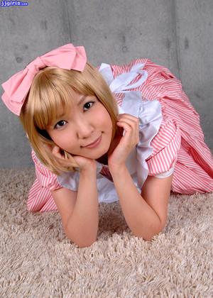 Japanese Cosplay Chouko Bugilxxx Camp Com jpg 4