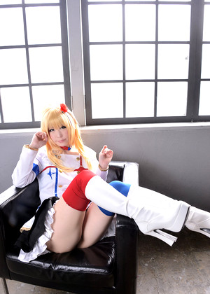 Japanese Cosplay Haruka Xxxstar Teacher 16honeys
