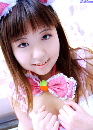 Japanese Cosplay Hinaki Galerie Mature Indian