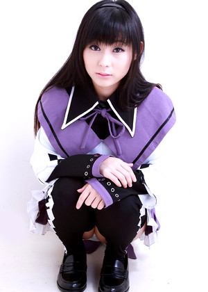 Japanese Cosplay Ippon Shoubu Twistys Yardschool Com
