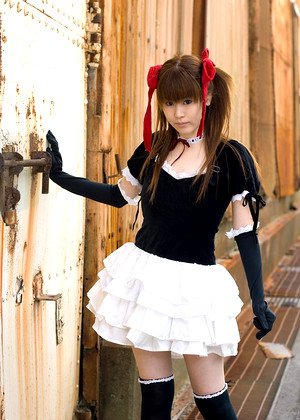 Japanese Cosplay Kikiwan Scolh Pron Videos
