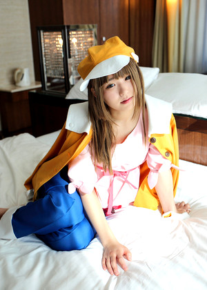 Japanese Cosplay Komugi All Www Xxxpixsex jpg 8
