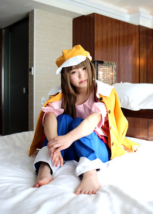 Japanese Cosplay Komugi All Www Xxxpixsex jpg 9