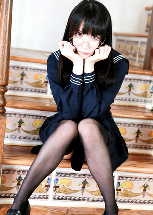 Japanese Cosplay Lechat Xxxfish Violet Assfucking