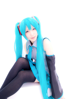 Japanese Cosplay Lechat Ml Free Mp4
