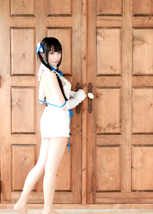 Japanese Cosplay Lechat Teenz Lip Sd