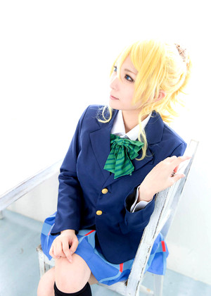 Japanese Cosplay Lechat Galerie Load Mouth jpg 2