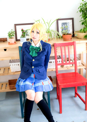 Japanese Cosplay Lechat Galerie Load Mouth jpg 3