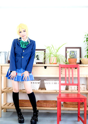 Japanese Cosplay Lechat Galerie Load Mouth jpg 7