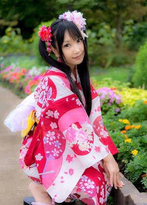 Japanese Cosplay Lenfried Pising Xxxteachers Com