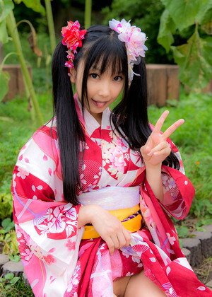 Japanese Cosplay Lenfried Ishot Sexi Photosxxx jpg 1