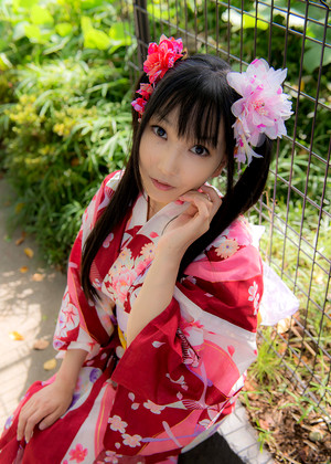 Japanese Cosplay Lenfried Ishot Sexi Photosxxx jpg 10