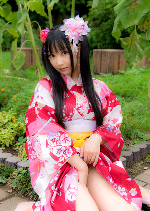 Japanese Cosplay Lenfried Ishot Sexi Photosxxx jpg 2