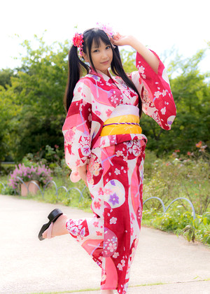 Japanese Cosplay Lenfried Ishot Sexi Photosxxx jpg 3