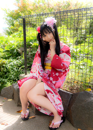 Japanese Cosplay Lenfried Ishot Sexi Photosxxx jpg 4