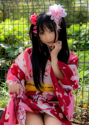 Japanese Cosplay Lenfried Ishot Sexi Photosxxx jpg 5