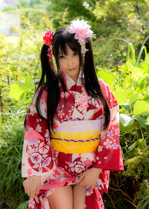Japanese Cosplay Lenfried Ishot Sexi Photosxxx jpg 6