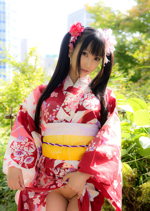 Japanese Cosplay Lenfried Ishot Sexi Photosxxx jpg 7