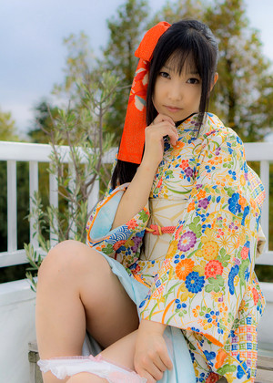 Japanese Cosplay Lenfried Balzazar Saching Sperms