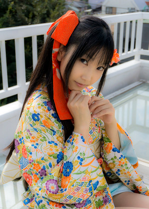 Japanese Cosplay Lenfried Thick Throats Teens