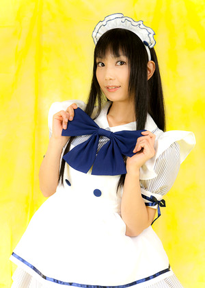 Japanese Cosplay Maid Bigandbrutalhd Xxxhd Download