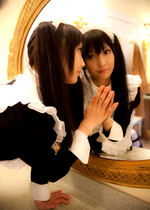Japanese Cosplay Maid Analhdpics Mofos Xoppis