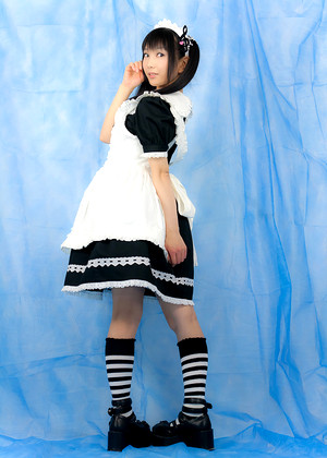 Japanese Cosplay Maid Pornwomansex Chini Xxx