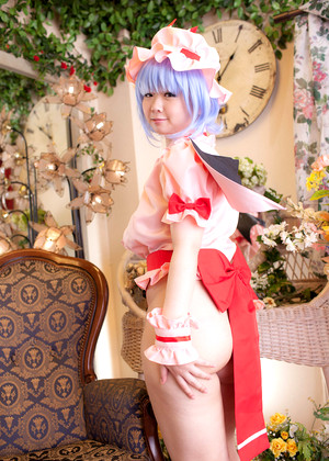 Japanese Cosplay Mana Mubi Direct Download jpg 5