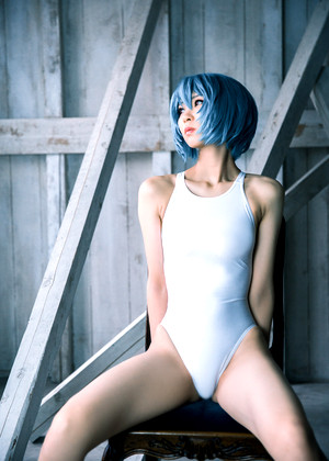 Japanese Cosplay Mike Vegas Sunny Honey jpg 7