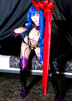 Japanese Cosplay Mike Sexcam Bang Sexparties jpg 10